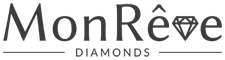 MonReve Logo